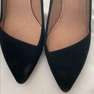Madewell Shoes - Madewell heels